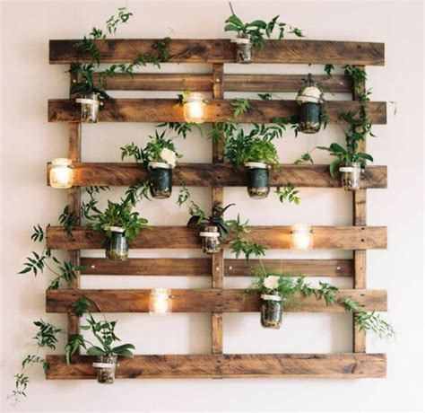 como decorar paredes  reciclaje como decorar paredes