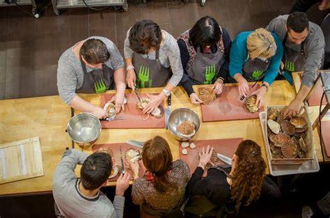 cours de cuisine bruxelles les cours de cuisine à l école mmmmh à bruxelles