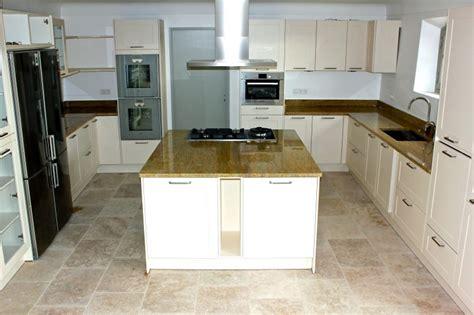 armony cuisine plans de travail de cuisine marbrerie bonaldi