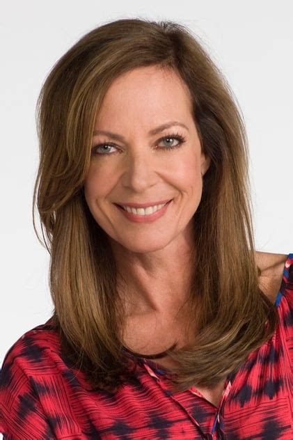 allison janney now allison janney biography and filmography