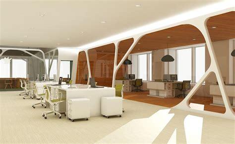 Interior Design Advertising Agency Award-winning Design