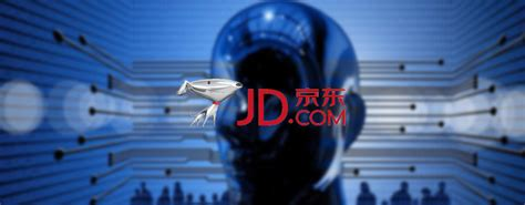 Fast & free bitcoin transaction accelerator powered by clickscoin. JD.com Launches New Accelerator for Blockchain and AI Technology Development | Fintech Hong Kong