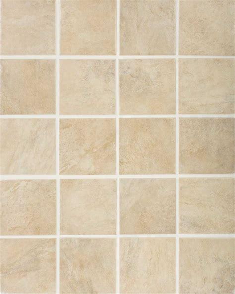 mosaic tiles for bathroom walls beige kitchen wall tiles kitchen tiles direct