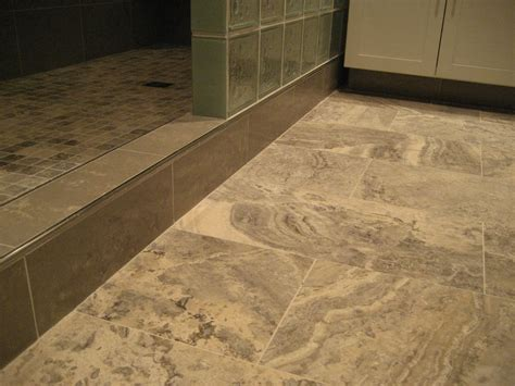 tile flooring outlet 18x18 travertine bathroom floor san ramon yelp
