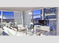 Veer High Rise Condos For Sale Las Vegas $250k $2 Million