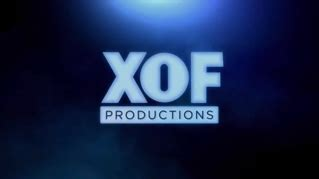 XOF Productions - CLG Wiki