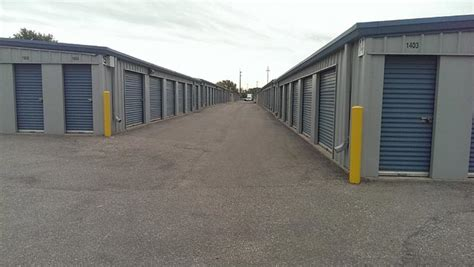 kitchener self storage kitchener self storage 3535