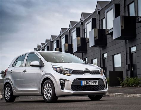 kia picanto  review price specs pictures  tech