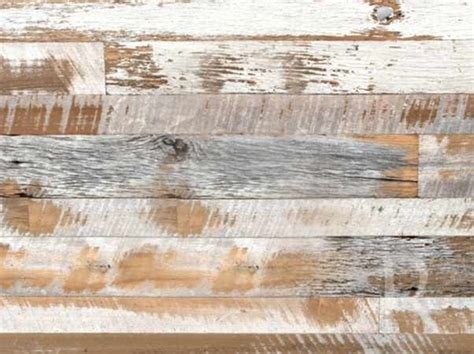 salvaged wood floor dallas carpet vidalondon