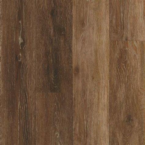 Armstrong LUXE Plank Luxury Vinyl   Carpet Hardwood