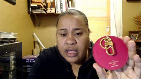 louis vuitton updated massive bag charm collection youtube