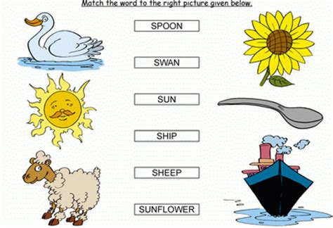 6 letter words starting with s 영어학습지 유아영어학습지 영어기초공부 네이버 블로그 31189