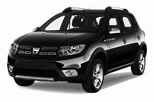 Dacia Sandero Automatik Kaufen : dacia sandero kleinwagen neuwagen suchen kaufen ~ Kayakingforconservation.com Haus und Dekorationen