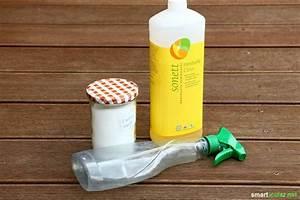 Küchenschränke Reinigen Hausmittel : duschkabinen spray kologisch und preiswert selber machen praktikische ideen putzmittel ~ A.2002-acura-tl-radio.info Haus und Dekorationen