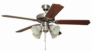 Ceiling fans with lights top rated reviews