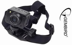 Günstige Action Cam : wasserdichte action cam mit full hd com professional ~ Jslefanu.com Haus und Dekorationen