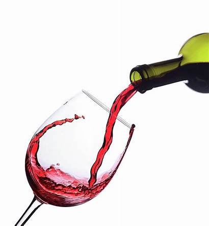 Wine Clipart Pouring Hungry Caterpillar Clipground Into