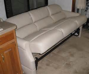 Lofabed The Worlds Most Comfortable Sofa Bed Sofa Sleeper