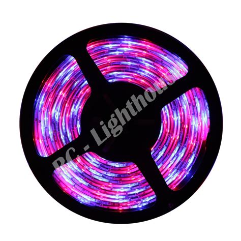 colored led light strips 3528 led light strips rgb multi colored rc lighthouse