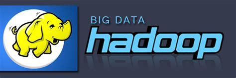 Big Data Hadoop Solutions  Vam Systems. Sample Resume For Software Engineer Fresher. Teaching Assistant On Resume. Bartender Resume No Experience. Resume Microsoft Word Template. Biostatistician Resume. Insurance Coordinator Resume. Recommended Font For Resume. Recruiting Resume Sample