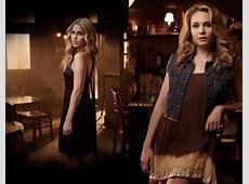 The Originals Season 2 Spoilers Will Rebekah Become Cami?