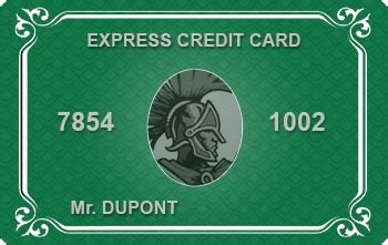 If you're looking for an uncomplicated credit card that makes it easy to earn points when making travel arrangements, the american express® green card may be a viable option to consider. American Express Green - credit cards   CIM Banque