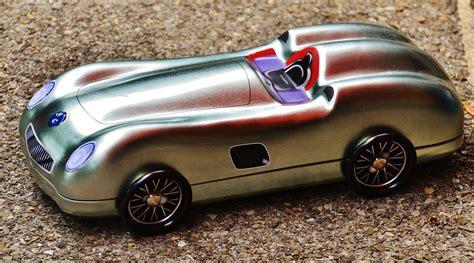 Gambar Mobil Gambar Mobilmaserati Ghibli by Gambar Kotak Mobil Klasik Mobil Sport Mobil Antik