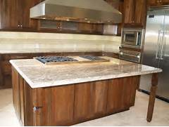 Kitchen Cabinets And Counters Kitchen Cabinets And Granite Countertops Laguna Niguel California