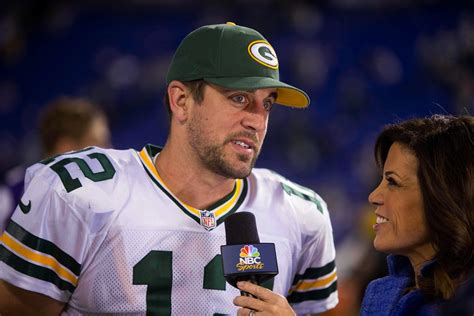 worst case scenarios  packers quarterbacks