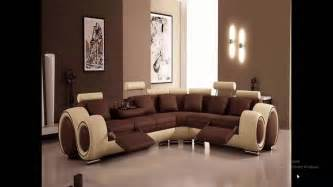 luxury sofa luxury sofa designs
