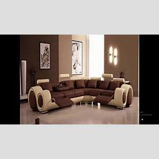 Luxury Sofa Designs  Youtube