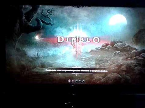 diablo tchernobog download