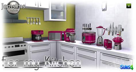 sims 3 cuisine davaus cuisine moderne sims 3 avec des idées