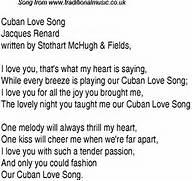 Pics Photos - Love Son...Love Songs