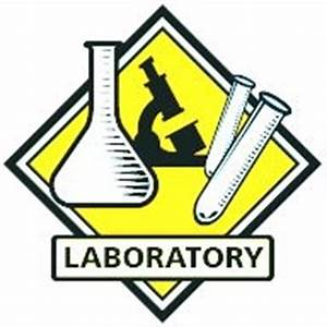 Medical Laboratory Science Clipart - clipartsgram.com