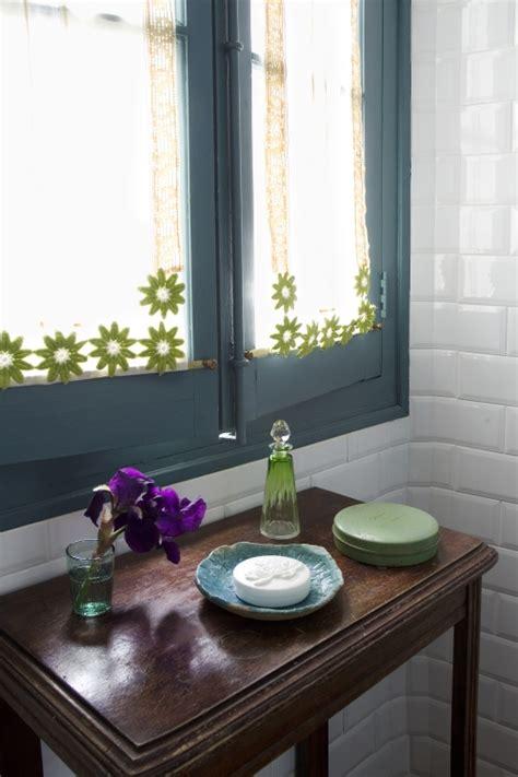 chambre hotes charme chambre d hotes de charme provence verte