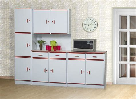 qq pc steel kitchen unit fair price