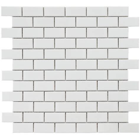 white subway tile white subway tiles 5322