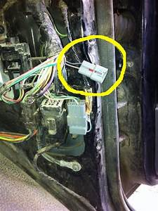 Wiring Cab Lights - Ford F150 Forum