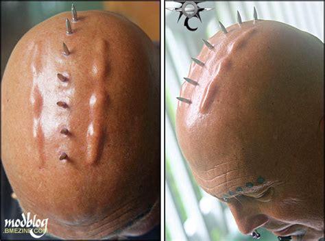 body modification bme tattoo piercing  body
