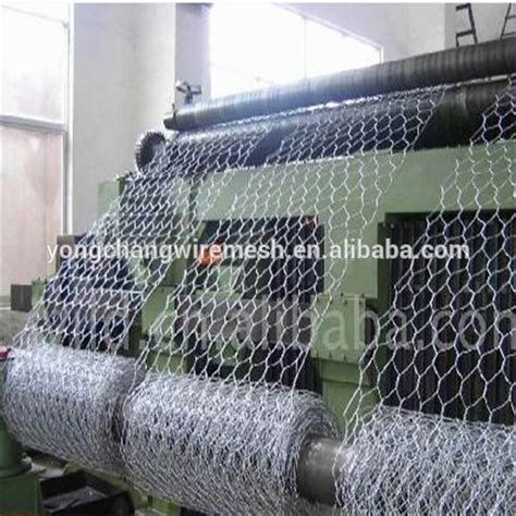 retaining wall wire cages wire cages rock retaining wall view gabion cage yongchang product details from anping county