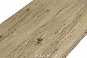 do i need underlayment to install vinyl plank flooring