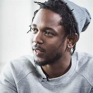 MTV VMA 2017 - I Vincitori - Kendrick Lamar piglia tutto ...
