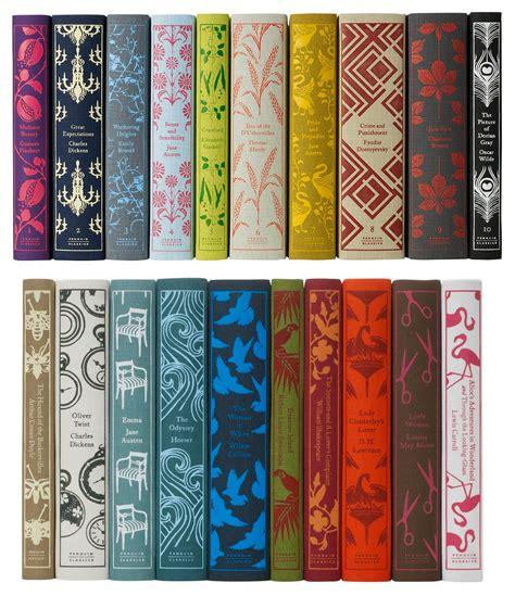 Beautiful Books  Bella's Bookshelves