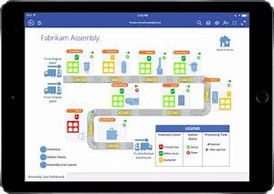 Visio Pro for Office 365 Visio Viewer Flow chart Software