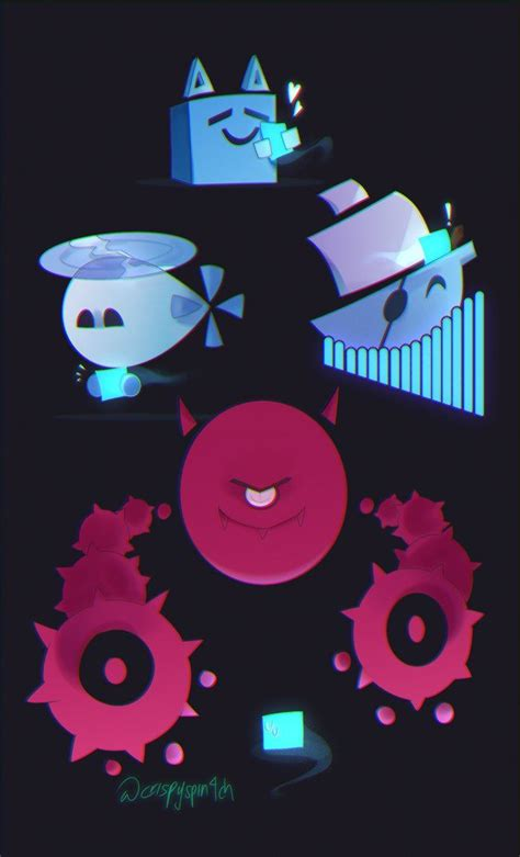 just shapes and beats by creamycheezy45 just shapes and beats jsab beats shapes indie games
