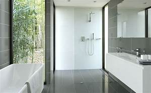 30 best bathroom ideas images on pinterest bathroom for Bathroom wall panels bunnings