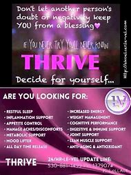 Best Level Thrive Ideas And Images On Bing Find What Youll Love
