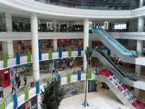 floor plans for sale royal meenakshi mall bannerghatta road shopping malls in