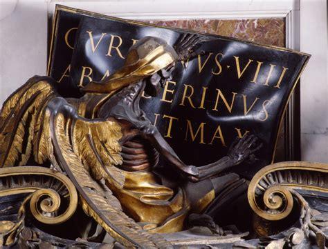 fiori musicali frescobaldi 18 last works the fiori musicali of 1635 and the